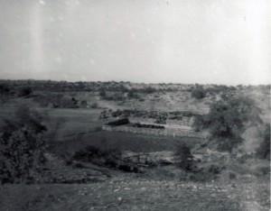 Roundup, 5/5/1909